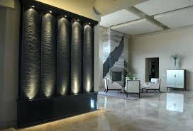 indoor wall water fountains. Indoor Waterfall Wall Water Fountains For Sale