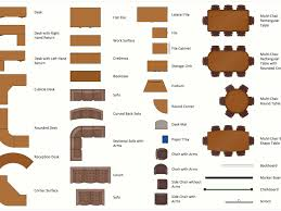 home office layout. full size of office43 template designing office space at work home layout r