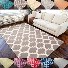 home and furniture enchanting 6 x rug at 4 area rugs design within inspirations 18