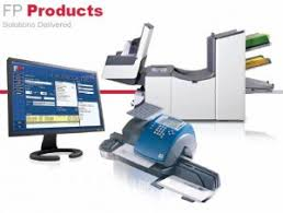 meter office products. fp-postage-meter-mailing-machine-products-solutions-delivered- meter office products