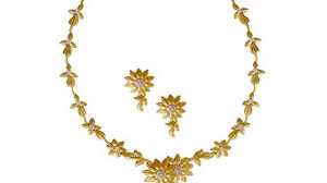 Gold Long Necklace Designs In 35 Grams 15 Modern Gold Necklace Designs In 30 Grams Styles At Life