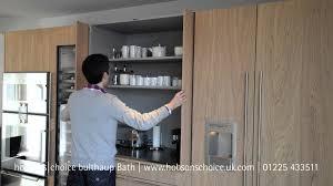 Doors For Kitchen Units Bulthaup B3 Kitchen Pocket Door Beringer Pinterest