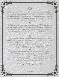 if poem by rudyard kipling essay research paper academic service if poem by rudyard kipling essay