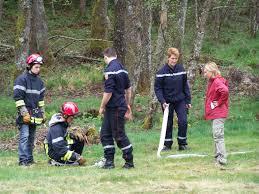 Apprendre Lenvironnement Au Coeur De La Nature Protection Des Forêts