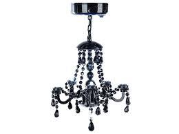 fabulous locker chandelier staples image ideas white locker chandelier