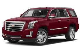2016 cadillac srx sport utility crossover prices 2018 2019 car cadillac utility vehicle cadillac wiring schematic wiring harness