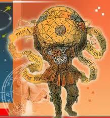 Goto Horoscope Natal Chart Birth Chart Free Natal Chart Calculator