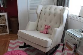 uncategorized nursery chair rocking chairs uk ba for ideas for rocking chair nursery ideas modern