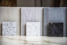 home depot quartz countertops tiles