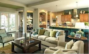 model home clearance center model home furniture model home furniture clearance center