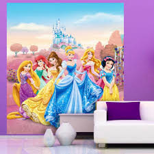 Disney Bedroom Decorations Themed Disney Paint Paint Inspiration Wonderful Disney Paint