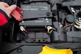 billavista com can am accessory fuse box atv tech article by the main 12v supply for the fuse panel