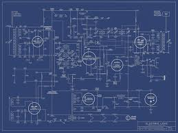 this blueprint is like a cheat sheet for electronic music history this blueprint is like a cheat sheet for electronic music history