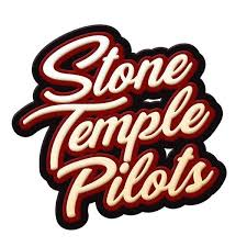 <b>Stone Temple Pilots</b> - Home | Facebook