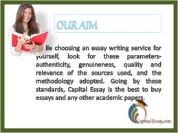 affordable writing services essay writing center  affordable writing services
