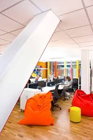 google haifa offices 3. google office munich offices around the world photos part ii hongkiat haifa 3 u