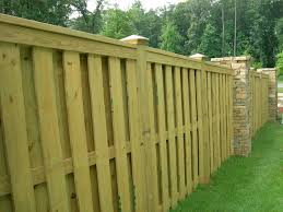 fence panels designs. Inspiring Privacy Fence Ideas Cedar Fencing Panel Design Panels Designs L