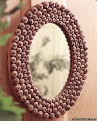 additionally Top 25  best Decorated mirrors ideas on Pinterest   Diy floral besides  together with Mirror Decorating Ideas   How to Decorate with Mirrors in addition 33 Best Mirror Decoration Ideas and Designs for 2017 besides Pinterest Inspired Mirror Redesign   Hometalk besides Living Room Decorating Ideas with Mirrors   Ultimate Home Ideas furthermore Mirror Decorating Ideas   How to Decorate with Mirrors as well Best 25  Car mirror decorations ideas that you will like on likewise Best 25  Beach mirror ideas on Pinterest   Driftwood mirror in addition . on decorated mirror ideas