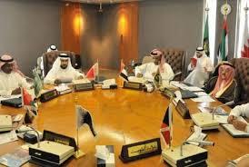 Image result for شورای همکاری خلیجفارس یک قدم دیگر به فروپاشی نزدیک شد