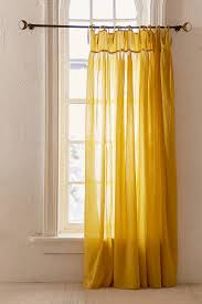 curtain what are voile curtains white out of styleare style awesome images design plum bow