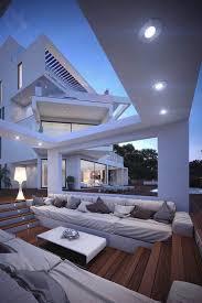 ultra modern luxury house plans fresh 16 best houses images on