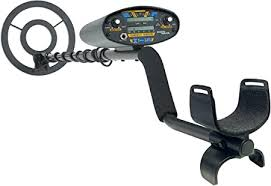 Bounty Hunter QD2 Quick Draw II Metal Detector ... - Amazon.com