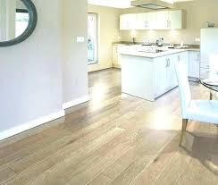 best flooring for dogs best floors for dogs flooring elegant laminate and good engineered oak wood best flooring for dogs