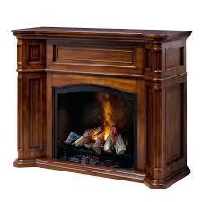 electric fireplace mantels only lexington mantel surround