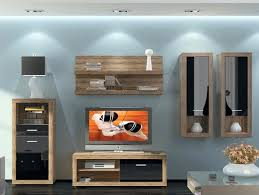 modular living room furniture. Living Room Modular Furniture Wall Units Modern Unit With R