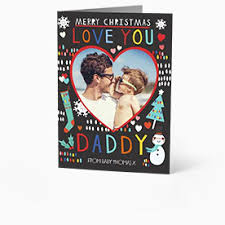 Christmas Card Mailing List Software Christmas Cards Personalised Christmas Cards Moonpig