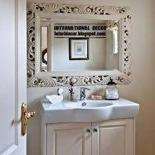 Great White Bathroom Mirror Uk Laptoptablets Inside Where To Buy