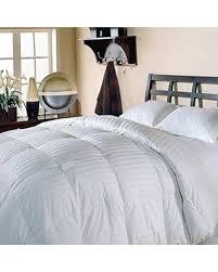 california king down comforter.  King Luxlen Grand KingCalifornia King White Goose Down Comforter  500 Thread  Count 600 For California N