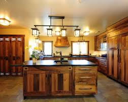 lighting over dining room table. full size of lightingpendant lighting over dining room table pretty two pendant lights o