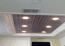 uncategorized how to install fluorescent light fixture astonishing home lighting replacing fluorescent light fixture of how
