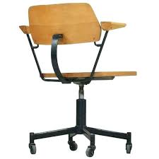 office furniture on wheels. Office Chair Wheels On Wooden Chairs Without Arms Wood Cushion Furniture F