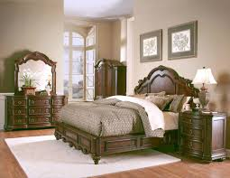 Mediterranean Bedroom Decor Creative Mediterranean Bedroom Furniture 2017 Home Decor Color