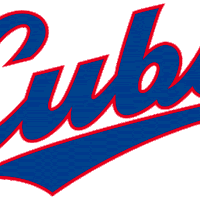 Chicago Cubs Logo Animated Gifs | Photobucket