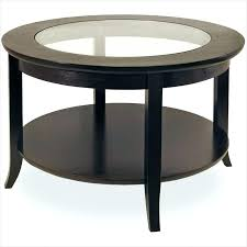 round industrial coffee table outstanding round metal coffee tables round wood and metal side table round intended for metal and wood side table ordinary
