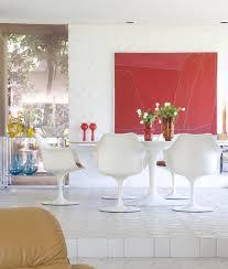 How To Make Vintage Furniture Design Feel Modern Photos Interesting Retro Design Furniture
