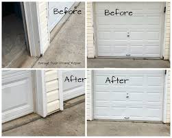 photo of g g handyman mcdonough ga united states garage door