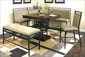 rug under round dining table rug under dining table size dining table carpet dining table size under room rug for rug size for round dining table rug under