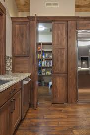 78 Examples Preeminent Modern Kitchen Cabinet Materials Build Your