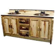 rustic double sink bathroom vanities. Fine Rustic Architecture Contemporary Rustic Double Sink Vanity Best Bathroom Vanities  Intended For Idea 16 80 Inch 84 Inside
