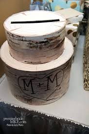 wedding card box diy wooden instructionatt