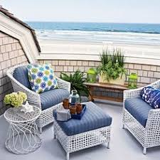 1000 images about decorating ideas beach house on pinterest beach houses beach cottages and blue and white beach style balcony helius lighting group