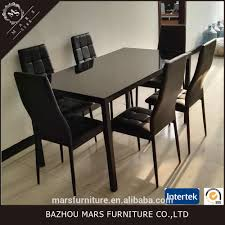 Heavyduty Dining Table And Chairs Heavyduty Dining Table And - Heavy duty dining room chairs
