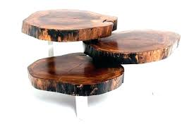 tree trunk furniture for sale. Delighful Furniture Root Ball Coffee Table Tree Slab For Sale To Make A  Trunk For Tree Trunk Furniture Sale B