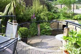 Small Picture Landscape Garden Ideas Uk erikhanseninfo