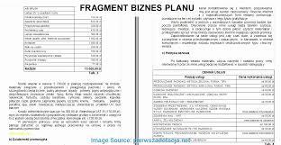 Microsoft Business Plans Templates Microsoft Business Plans Templates Ms Business Plan Template
