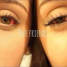 Stoner Quotes On Twitter Some Of My Strongest Friendships Started Enchanting Stoner Friendship Quotes